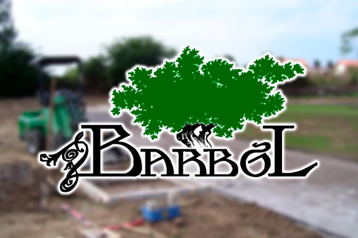 IMAGEN-BARBOL-MAQUINARIA