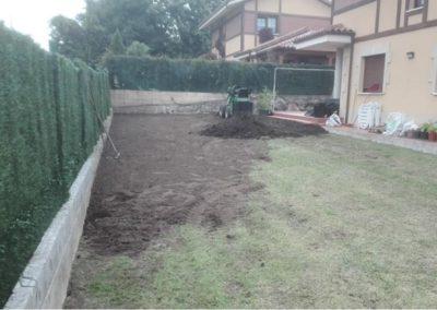 Distribción tierras cantabria